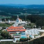 SAO FELIX HOTEL HILLSIDE & NATURE 4 Stelle