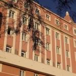 Grande Hotel Da Povoa