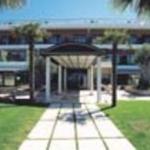Hotel Gli Dei