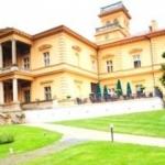Hotel Vila Lanna
