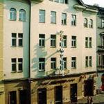 Hotel Kosicka