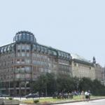 Ea Hotel Rokoko