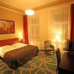 Hotel Klarov