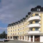 Hotel Wienna Galaxie