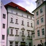 Hotel & Residence U Tri Bubnu