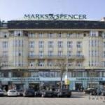 Marks-Apart Hotel