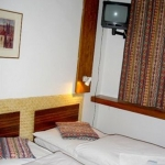 Hotel Penzion Sprint