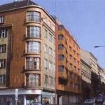 Hotel Archibald City