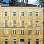 Hotel U Semika