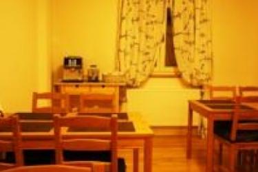 Hotel Wandering Praha B&b: Apartamento Saraceno PRAGA