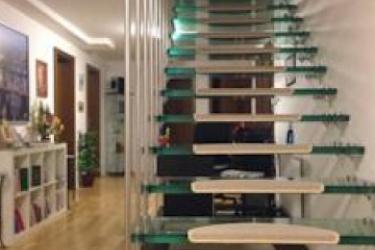 Hotel Wandering Praha B&b: Baño Turco PRAGA