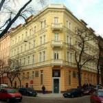 Hotel Mamaison Residence Belgicka