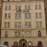 Hotel OSTAS