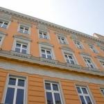 Hotel Residence Krizikova 28