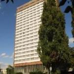 Hotel Olympik Artemis