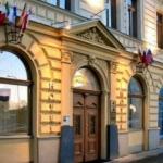 Hotel Prague Centre Superior