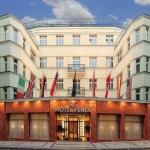 Hotel K+K Fenix