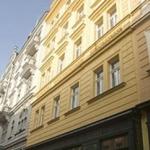 Hotel Liliova Prague Old Town