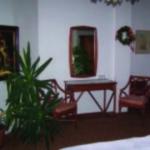 Hotel Penzion Ivanka