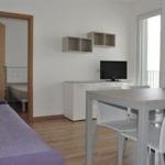 Hotel Residence Invalidovna