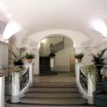 Hotel U Svateho Jana