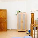 Hotel Residence Elema