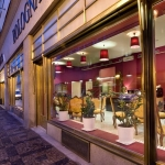 Hotel Residence Bologna