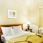 Hotel Little King U Malvaze