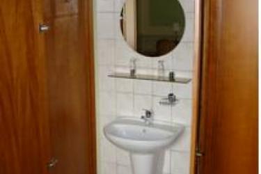 Hotel Vila Lanna: Room - Double PRAGUE