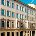 Hotel Grandium Prague
