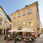 Hotel Savic