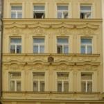 Hotel Residence Verona