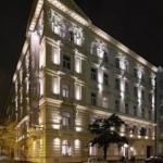 Hotel Assenzio