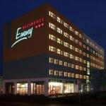 Hotel Rezidence Emmy