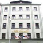 Hotel Arkada