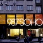 Hotel 987 Soho