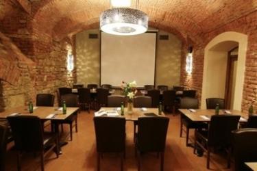 Hotel Rott: Salle de Conférences PRAGUE