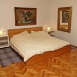 Hotel & Residence Vinoh