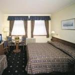 Hotel Arbes