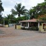 Hotel Caju Montebello