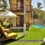Hotel Serhs Villas Da Pipa