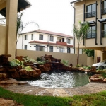 Hotel Premier Pretoria