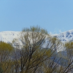 HOLIDAY INN EXPRESS & SUITES SPRINGVILLE-SOUTH PROVO AREA 0 Stars