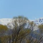 HOLIDAY INN EXPRESS & SUITES SPRINGVILLE-SOUTH PROVO AREA 0 Etoiles