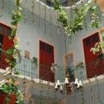 Hotel San Angel