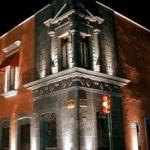 Hotel Casona De La China Poblana