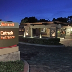 PUEBLA MARRIOTT REAL 5 Stelle