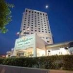 Hotel Holiday Inn Puebla La Noria