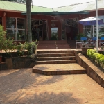 Hotel Tangoinn Club Iguazu