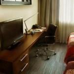 Hotel Caesar Business Puerto Montt Chile